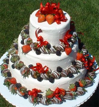 cake_strawberry_330.jpg